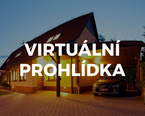 virtualni prohlidka