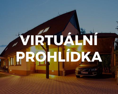virtualni prohlidka